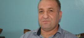 Ingen direkte dialog mellem Damaskus og Rojava
