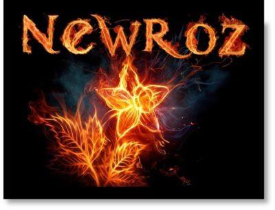 Newroz Konference 2020- Mellemøstens Demokratiske håb: Rojava