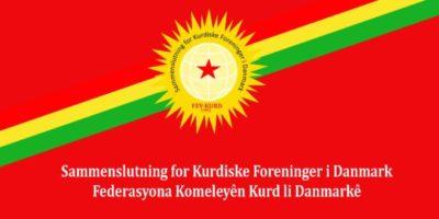 Tyrkiet angriber Kurdistan, tyrkiske krigsfly bomber Kurdistan!