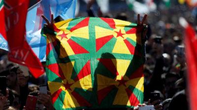 Schweitz afviser kategorisk udlevering af påstået 'PKK-medlem' til Tyskland