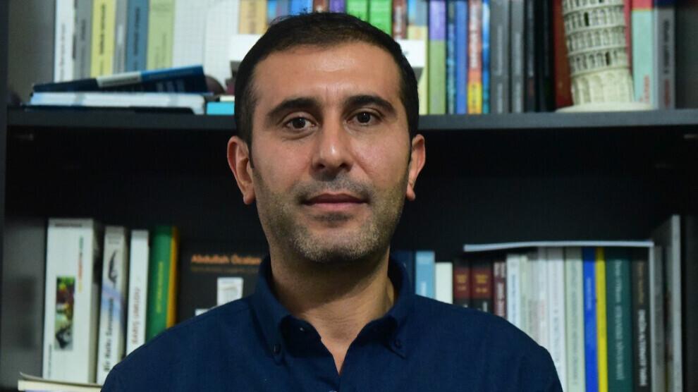 Bilmez: Ankara er nødt til at forholde sig til Europarådets Imrali rapport