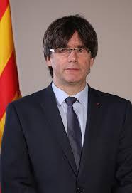 Carles Puigdemont Roser kurdernes kamp