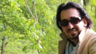 Stêrk tv-præsentant er død på grund af Covid-19