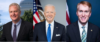 Amerikanske senatorer til Biden: Ethvert forsøg på at opløse HDP bør få alvorlige konsekvenser for T...