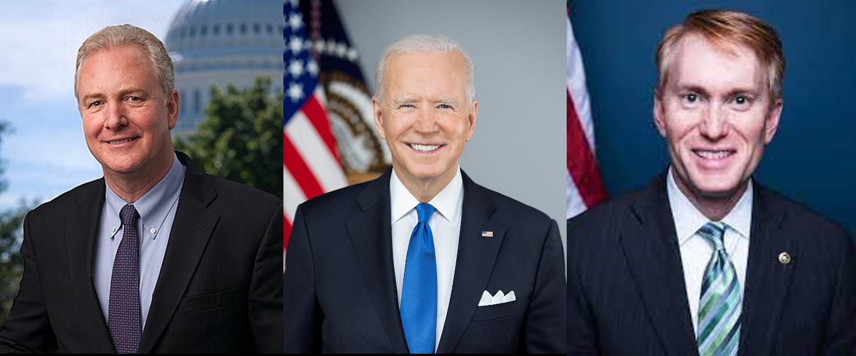 Amerikanske senatorer til Biden: Ethvert forsøg på at opløse HDP bør få alvorlige konsekvenser for Tyrkiet