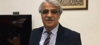 Det pro-kurdiske HDP glæder sig over, at hovedoppositionen ser HDP som afgørende for en kurdisk problemløsning
